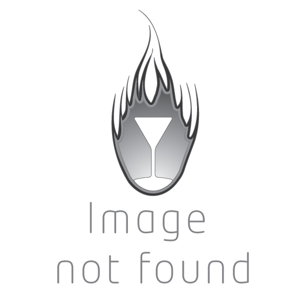 Benaddiction Unoaked Chardonnay 2014 - Rev. Booker T. Jackson