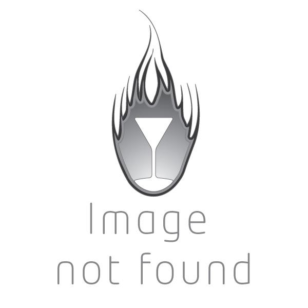 Benaddiction Unoaked Chardonnay 2014 - Rev. Booker T. Jackson